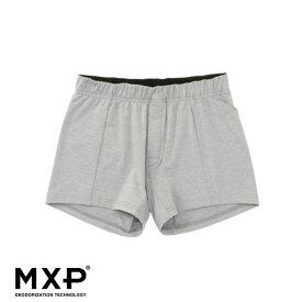 MXP ボクサーパンツ メンズ 下着 クラシック ファインドライ 紳士用 下着 男性 パンツ 臭い 対策 ニオイ ボクサー ブリーフ 人気 トランクス おすすめ ゴールドウィン 身だしなみ
