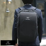 Blade28Backpacks