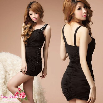 OSHAREVO   Rakuten Global Market: Non-bundled / party dress / skin ...