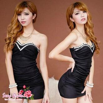OSHAREVO   Rakuten Global Market: Skin-tight / dress / dress ...