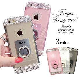iPhone6 iphone ケース iPhone6 iPhone6s iPhone 6s plus iPhone 6 Plus iphone6sケース カバー キャバ キャバ嬢 アイフォン6 おしゃれ スマホカバー かわいい