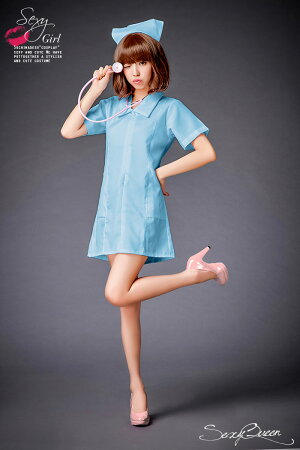 ハロウィンコスプレコスチュームナースコスプレセクシー制服ナース服看護婦ナースナース服看護婦医者女医ハロウィンコスチューム衣装仮装ナースコスプレハロウィンコスプレコスチュームナースコスプレハロウィンコスプレコスチュームナース