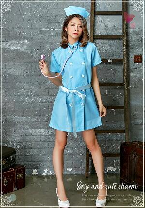 コスプレナースハロウィンコスチュームナース服看護婦コスプレセクシー制服ミニスカナースナース服女医ナースハロウィンコスチュームコスプレハロウィンコスプレゾンビコスチュームナースコスプレコスプレナース