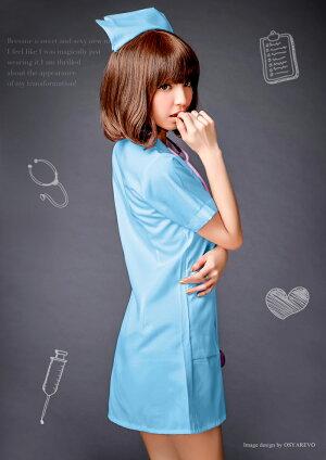 ナースナース服看護婦ナースナース服ナースナース服ナースナース服ハロウィンコスプレコスチューム衣装