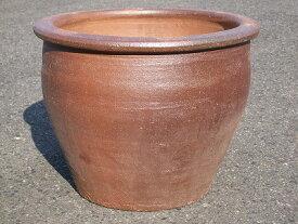 水鉢 3-C 睡蓮鉢 水鉢 メダカ 金魚 飼育 鉢