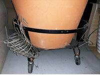 【送料無料】本格焼き芋機業務用石焼き芋機販売石やきいも鍋石焼き芋器通販石焼きいも機石焼きイモ焼石焼芋器