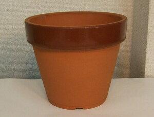 6号園芸鉢(2級)【1束】