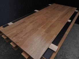 ナラフローリング材 床材 等級AB 10枚入り無垢 幅90×厚み15×長さ1820mmクリア塗装しております。