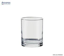 \クーポン配布中!/ARCプリンセサオールド220cc 容量220cc H8.5cm ストレート グラス コップ ドリンク タンブラー Arcoroc アルク アルコロック 業務用 強化ガラス フランス製 ガラスコップ trys光