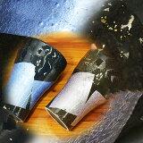 【九谷焼】ペアビアカップ銀彩金銀ちらし/美山窯