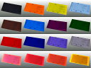 アクリル 板(キャスト)半透明色物-板厚(5ミリ)-1830mm×915mm 以上 棚板 アクリル加工 レーザー加工 パネル テーブルマット 1枚分…