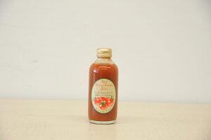【東御市公式オンラインショップ】ストリーム・ファーム ミニトマトジュース(180ml 10本入)