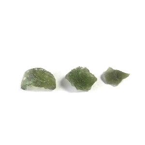 【よりどり10%OFF】モルダバイト 原石 セット 産地 チェコ 隕石 天然石 パワーストーン moldavite モルダウ石 tektite テクタイト 隕石 天然石 鉱物 1点もの 現品撮影 MDS-176