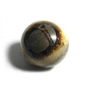 【クーポンで10%OFF】セプタリアン スフィア 丸玉 ボール ドラゴンボール 1点もの/現品撮影 DB-21