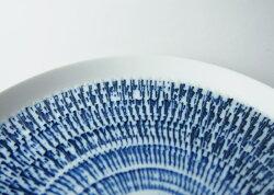 《グッドデザイン賞受賞》Commonコモンこもんプレート210mmホワイト(盛り皿21センチ21cmお皿白シンプル無地ギフト贈り物波佐見焼はさみ
