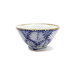 波佐見焼 kotohogi マツ 茶碗 Φ11.5×高さ6cm お茶碗 ご飯茶碗 飯碗 はさみ焼 縁起物 お祝い 磁器 電子レンジ使用可 和食器 プレート 贈り物 HASAMI おしゃれ