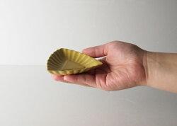波佐見焼rotipetitmouleプティムール5枚セット小皿こざらアクセサリートレイ磁器うつわ日本製贈り物ギフト