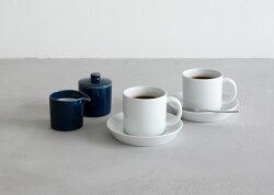 《グッドデザイン賞受賞》Commonスープマグカップ380mlグレー灰色贈り物ギフトこもんコモン波佐見焼はさみやき