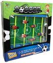 スーパーサッカーゲーム【単価650円(税込)×1個】