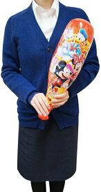 ディズニーエアーバットS「単価70円(税込)×12個」