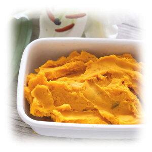 えびすかぼちゃペースト 500gパンプキンペースト かぼちゃ 南瓜 和食 洋食 菓子 かぼちゃプリン かぼちゃ饅頭 かぼちゃ餡 お年賀にも