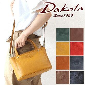 Dakota 袋新多維資料集在日本 2 路挎包手提包 1030307 女士袋挎包也支援點 10 x 10P09Jan16