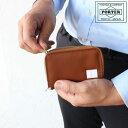 吉田カバン ポーター リフト キー&コインケース PORTER LIFT KEY&COIN CASE 822-16110 コインケース キーケース 吉田かばん ...