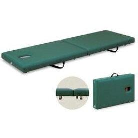 フロアベッド 無孔タイプ 高田ベッド製作所