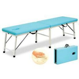 粉体ムーブ低反発 無孔タイプ 高田ベッド製作所