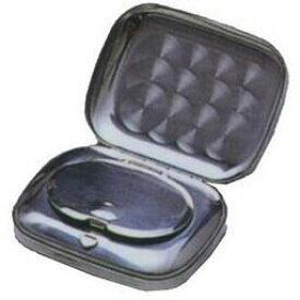 消毒用品 指頭消毒器 大 9×7×2.3cm