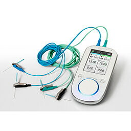 セイリン 鍼電極低周波治療器 picorina(ピコリナ)