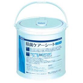 除菌ケアシート(詰替用) TB-1387-02 高田ベッド製作所