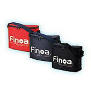 Finoa トレーナーズバッグ(バッグのみ) ネイビー ムトーエンタープライズ