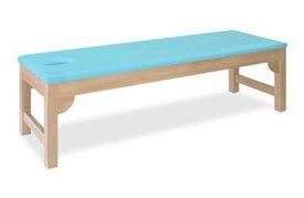 モクベッドS 無孔タイプ 高田ベッド製作所