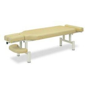 フラップテーブル 高田ベッド製作所