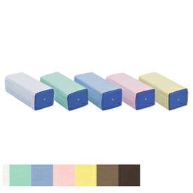 角マクラ用綿製カバー C-01 高田ベッド製作所