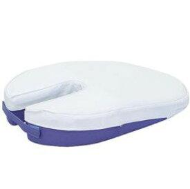 P−フェイス用綿製カバー 高田ベッド製作所