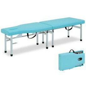 オリコベッド−3 無孔タイプ 高田ベッド製作所