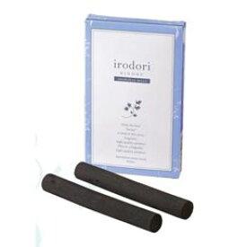 棒灸 irodoriシリーズ RINDOU (無煙棒灸) 太さ14mm 5本 トワテック