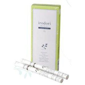 棒灸 irodoriシリーズ MOEGI 10本 トワテック