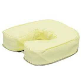 フェイスGELマット用綿製カバー C-47 高田ベッド製作所