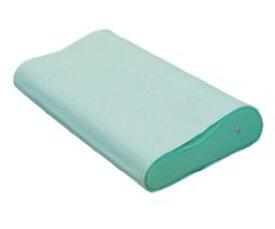 マッシュピロー用綿製カバー C-14 高田ベッド製作所