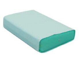 マッサージマクラ用綿製カバー C-05 高田ベッド製作所