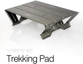 【Verne】【送料無料】VERNE Trekking Pad Ultra Light Pad Quick Setting Padトレッキングパッド軽量パッドやすいセッティング