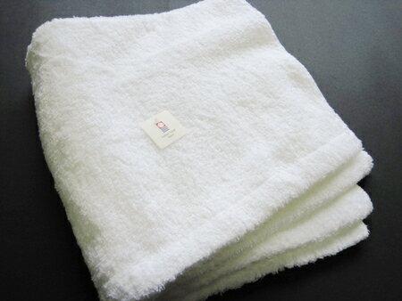 【日本製】imabari towel今治タオル すごい タオル バスタオル 1枚OPP袋入り【ポイント10倍】【送料無料】