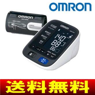 歐姆龍(OMRON)數碼自動血壓計上臂式HEM-7420