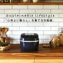 【送料無料】JPI-A100 KO 炊飯器 5.5合 タイガー 圧力IH 炊きたて 炊飯ジャー ご泡火炊き 少量旨火炊き【RCP】TIGER …