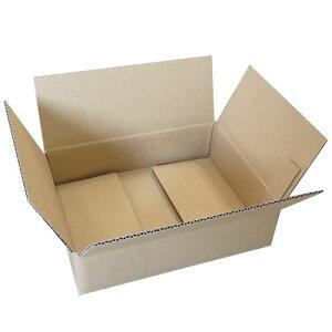 ダンボール箱 SSSサイズ(外寸:約170mm×約230mm×約60mm)×1枚