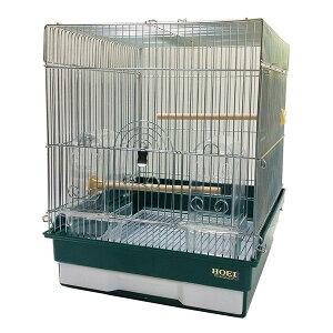 ハートフルハウスL  鳥籠 HOEI(豊栄/ホーエイ)
