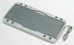 ハーベスト保湿プレートヒーターFHA-PH60ピカコーポレイション